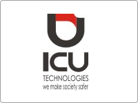 ICU Technologics - Partner