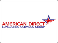 ADCSG - American Direct Consulting Services Group